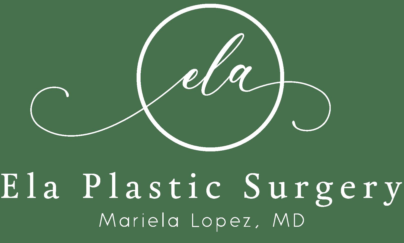 white variation - practice logo on transparent background