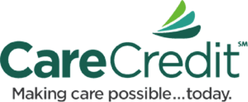 care credit transparent logo