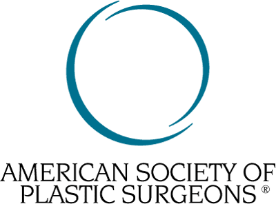 ASPS transparent logo